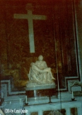 Pieta - St Peter Basilica