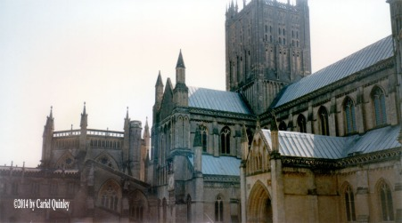 wells cathedral2